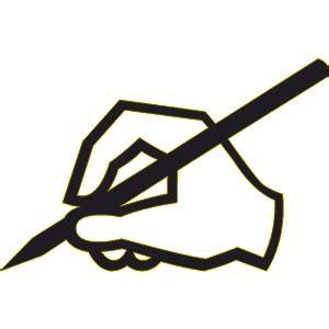 Creative Essay: Topics, Examples, Outline EssayPro