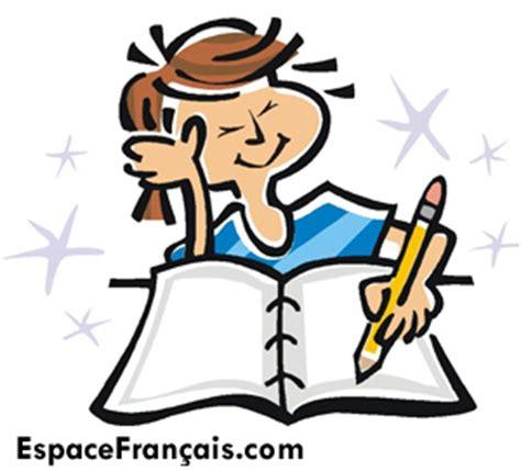 College Essay Writer Essay Writing Help