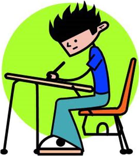 Essays24: Essay Writing Service Write My Essay
